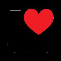 I-love-CBBC-200x200