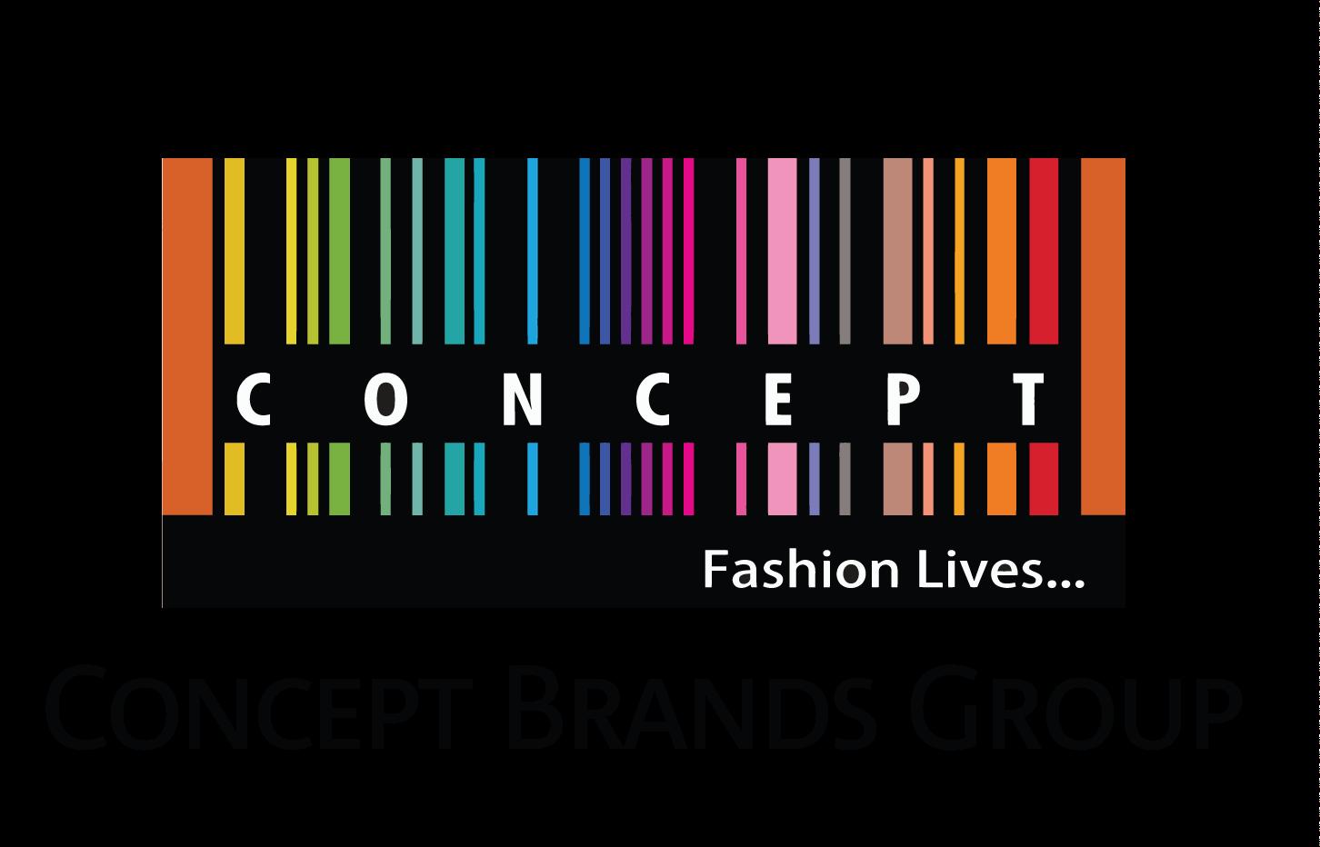 Concept Brands Group – Fashion Lives…