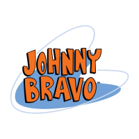 Johnny-Bravo-200x200