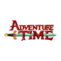 adventure-time-200x200