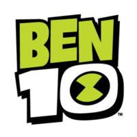 ben10-200x200