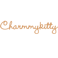 charmmykitty-logo-May-2017-200x58-1