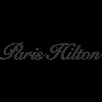 paris-hilton-200x200