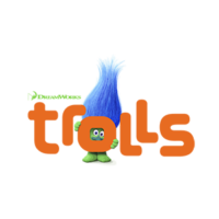 trolls-dreamworks-animation-logo-Converted-200x200